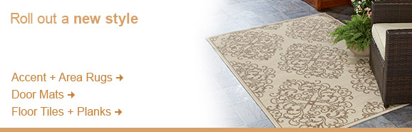 Shop Rugs + Flooring at fingerhut.com