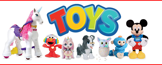 Image result for kid store toys banner