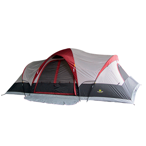 Get Outdoors with quality Camping Gear from Fingerhut!
