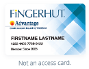 3 Credit Bureaus Names >> Fingerhut