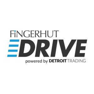 Contact Fingerhut Customer Service