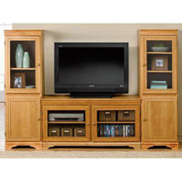 Entertainment Furniture Buying Guide 16