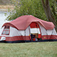 Enjoy the great outdoors even more with quality Camping Gear from Fingerhut!
