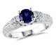 Celebrate September with Sapphires! Shop now!