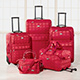 Free Shipping on Handbags and Luggage & Travel Bags