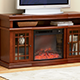 Shop Heaters and Fireplaces!