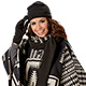 20% off Outerwear, Boots and Cold Weather Accessories - Shop now!