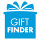 Shop our Gift Finder and find ideal gifts for everyone on your list