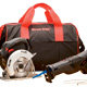 Free shipping on Power Tools and Hand Tools & Tool Sets