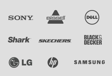 Brands that fit your lifestyle! Shop with low monthly payments!¹